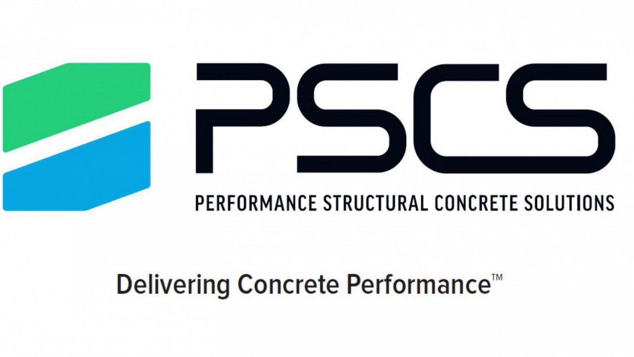 PSCS News   PSCS Welcomes Andy O'Brien as Business